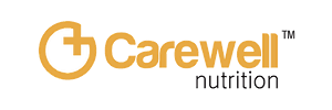 Carewell Nutrition
