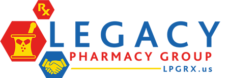 Legacy Pharmacy Group