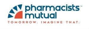 Pharmacists Mutual