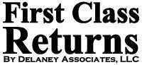 First Class Returns